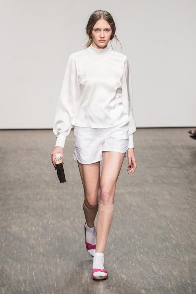 Philomena Zanetti_Runway_Outfit_Sommerlook_SS17_Inspiration_Designerin_58