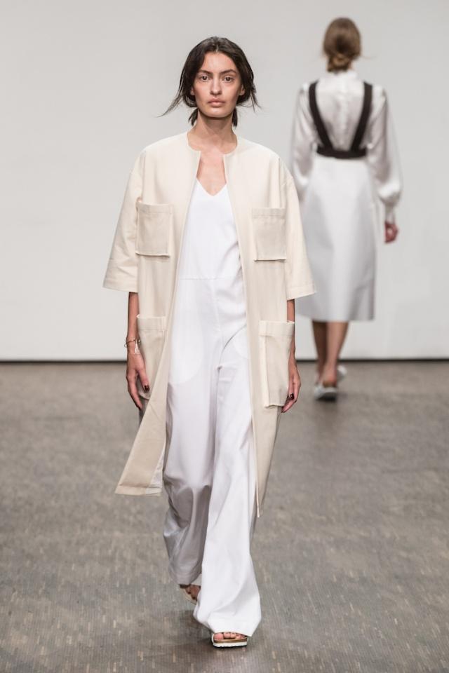Philomena Zanetti_Runway_Outfit_Sommerlook_SS17_Inspiration_Designerin_6