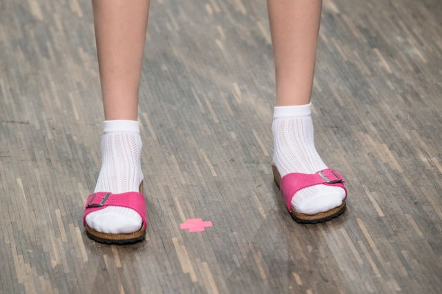 Philomena Zanetti_Runway_Outfit_Sommerlook_SS17_Inspiration_Designerin_62