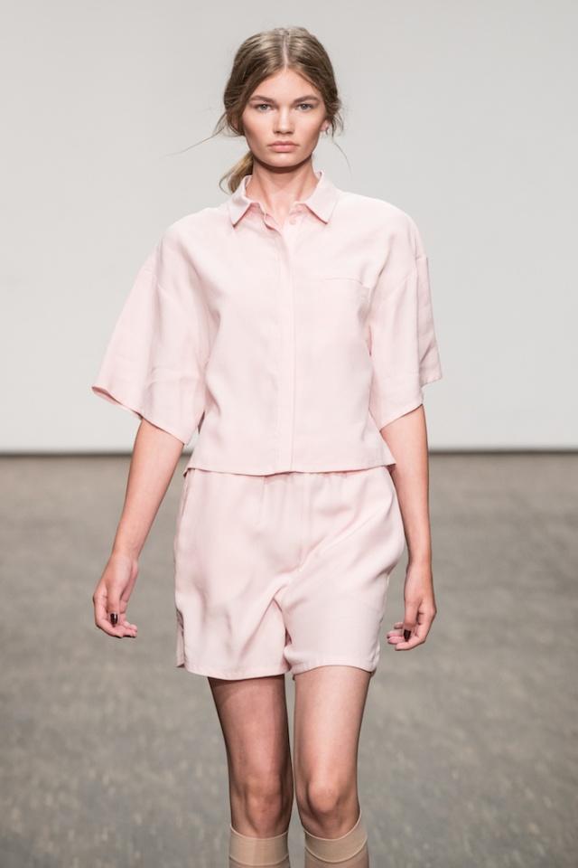 Philomena Zanetti_Runway_Outfit_Sommerlook_SS17_Inspiration_Designerin_67