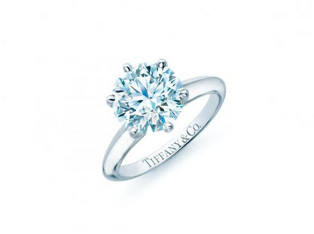 Tiffany_setting_diamantring_verlobungsring_Engagement_schmuck_brilliant_jasagen