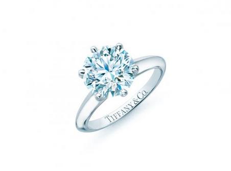 Tiffany_setting_diamantring_verlobungsring_Engagement_schmuck_brilliant_jasagen