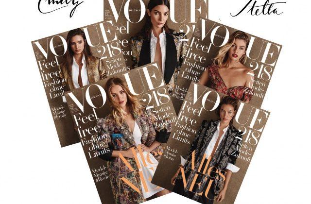 Vogue_Cover_August_2016_GiampaoloSgura_Stella_Lily_Emily_Irina_rosie