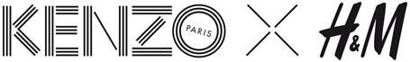 kenzo-x-h-m-designer-kollektion-2016-logo