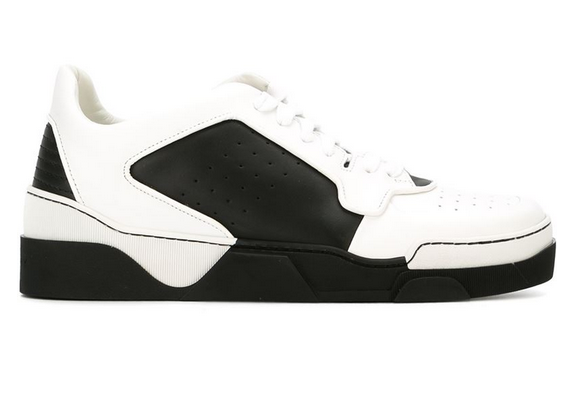 Givenchy_Low Tyson Two_Sneakers_Herren_men