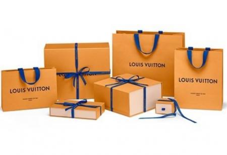 Louis-Vuitton-Tuete-Tasche-Karton-Box-Bag-New-Design