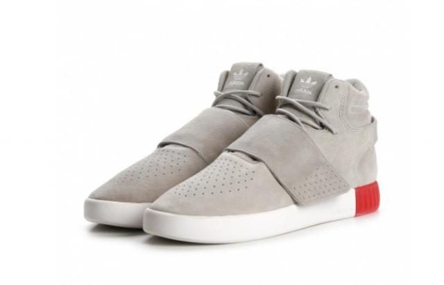 adidas-Tubular-Invader-Strap-sneaker-Yeezy-750