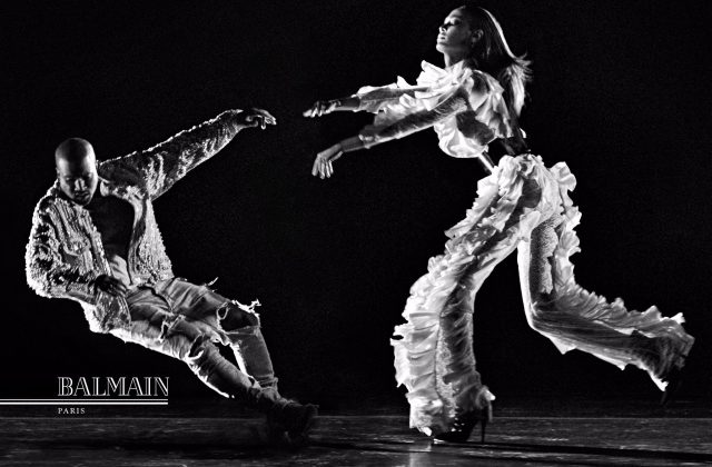 kanye-west-balmain-video-outfit