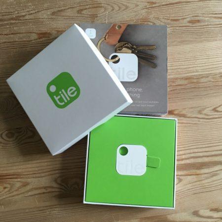 tile-bluetooth-finder-app-deutschland-kaufen