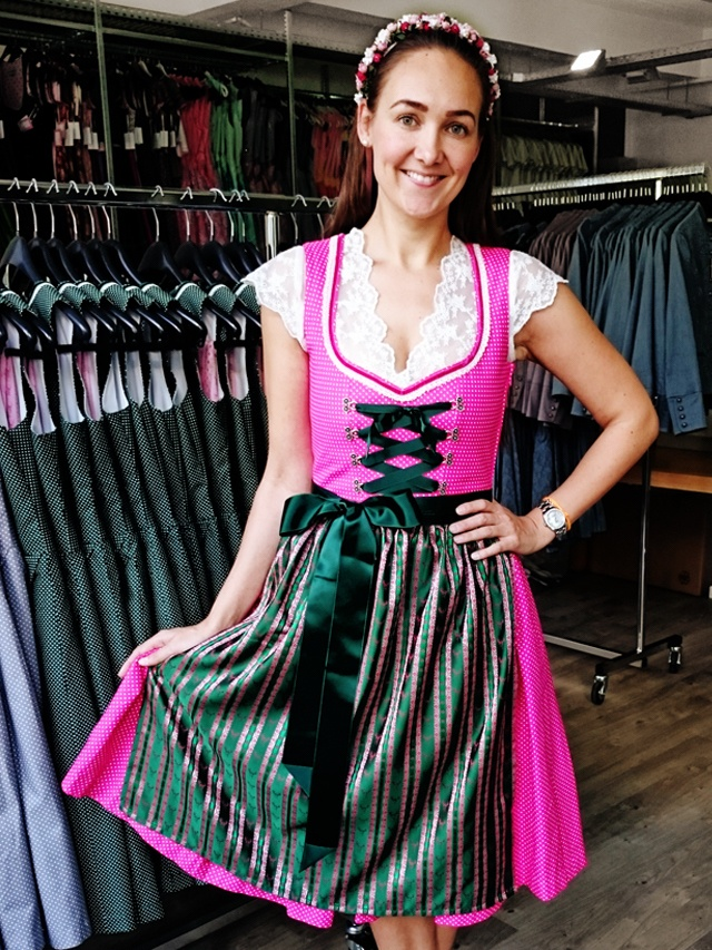 dindl_trend_2016_wiesn_styling_oktoberfest_limberry_outfit