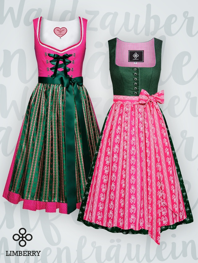dindl_trend_2016_wiesn_styling_oktoberfest_limberry_outfit_9