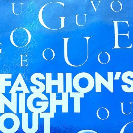 fashionnightout_berlin_bag_tuete_2014_vogue_0