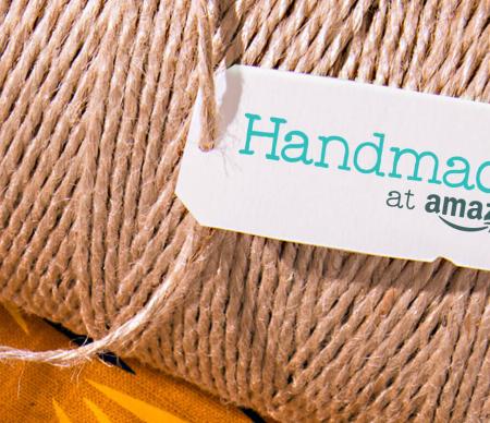 handmade-at-amazon-logo