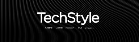 techstyle-fashion-group