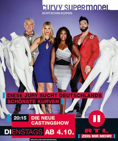 curvy-supermodel-tv-show-rtl2