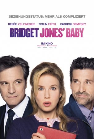 bridget_jones_baby_film_plakat_renee-zellweger_kino