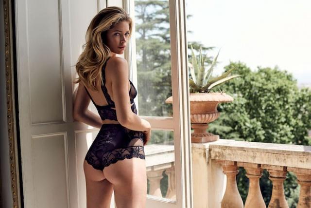doutzenkroes_lingerie_dessous_waesche_hunkemoeller_bralette_highwaistedbrief-068