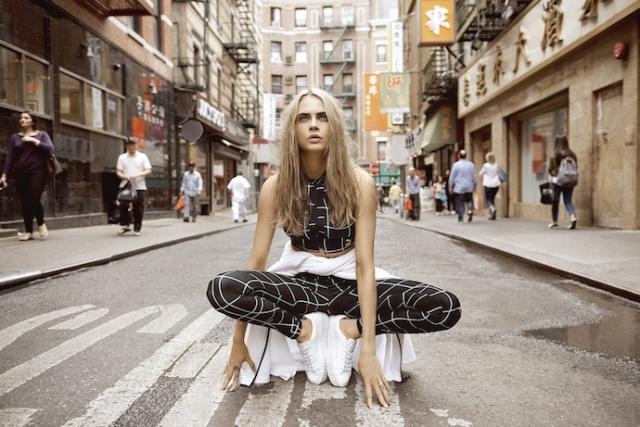 puma_caradelevigne_kollektion_sportswear_