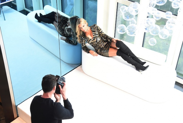 sylvie-meis_deichmann_-overknee_stiefel_kollektion_look_inspiration_styling_011