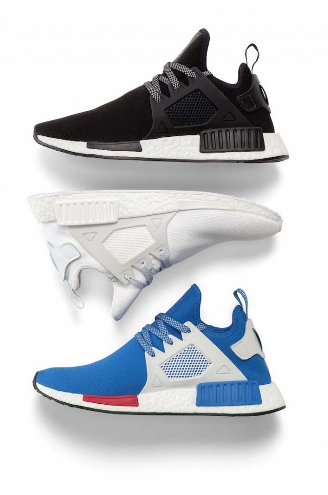 adidas-nmd-lifestyle-sneaker-neu