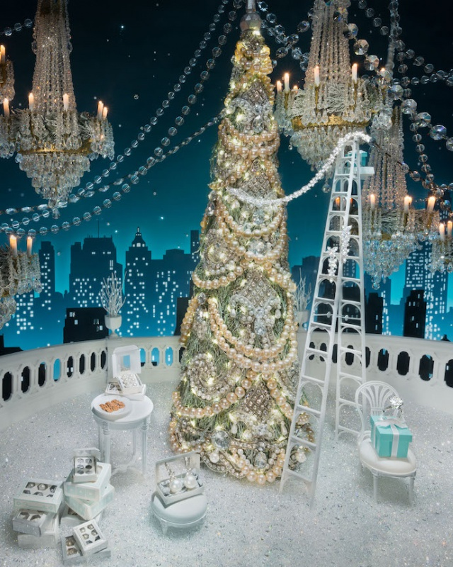 deck-the-halls-tiffany-co-2016-schaufenster_weihnachten_schmuck_holiday-windows