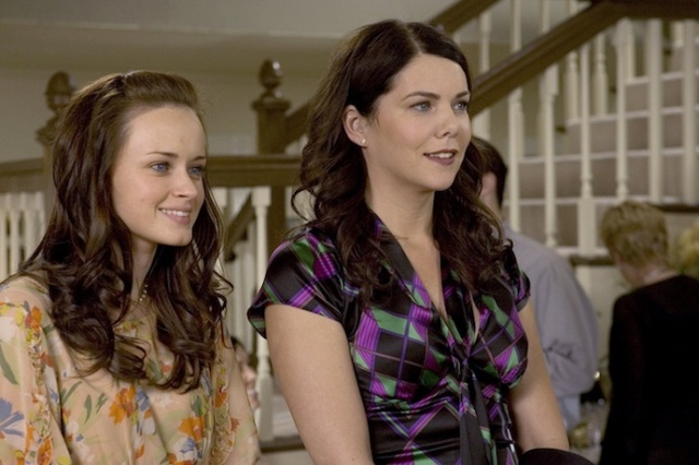 gilmore-girls-7-staffel_tv-serie_-rory-loreley_lauren-graham-alexis-bledel