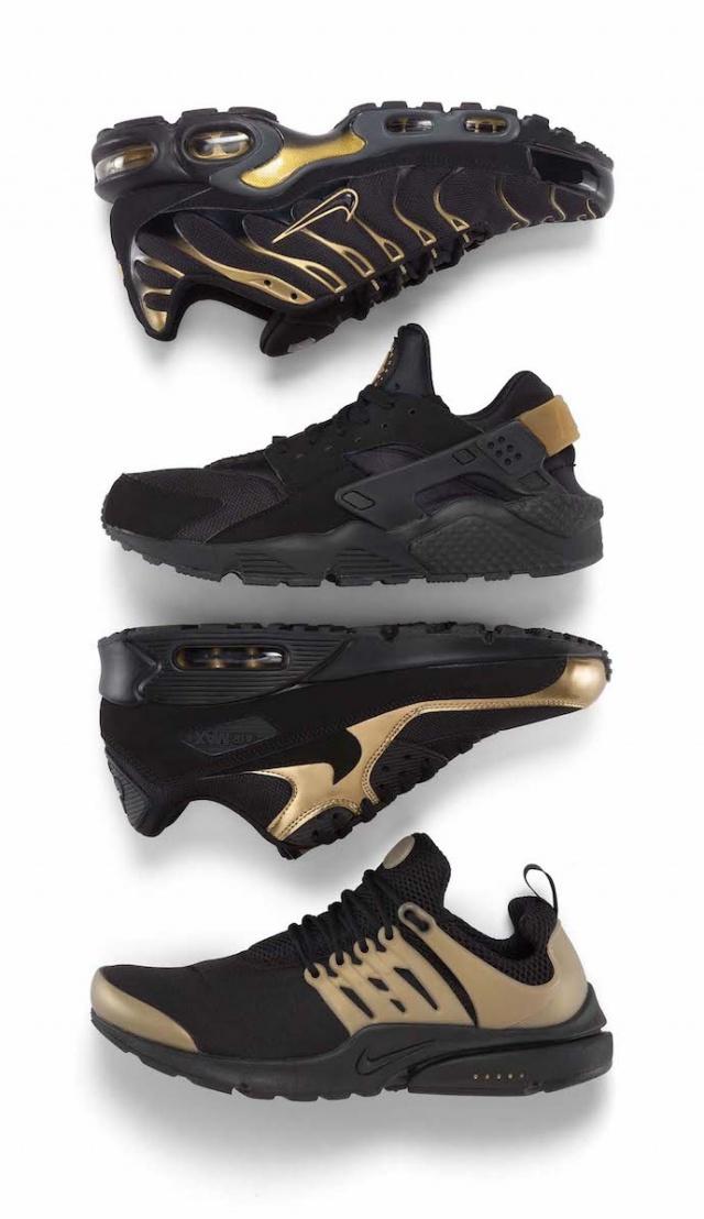 nike-black-x-gold-lifestyle-sneaker-schuhe