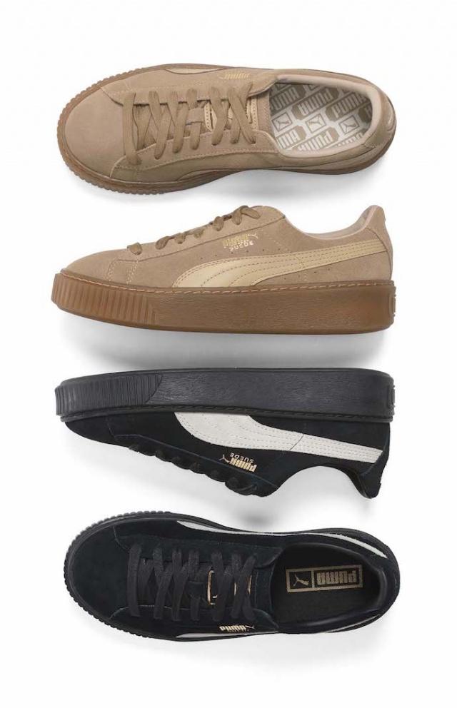 puma-suede-lifestyle-sneaker-schuhe