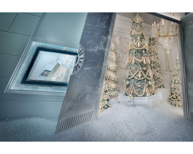 tiffany-flagship-tiffany-co-2016-schaufenster_weihnachten_schmuck_holiday-windows