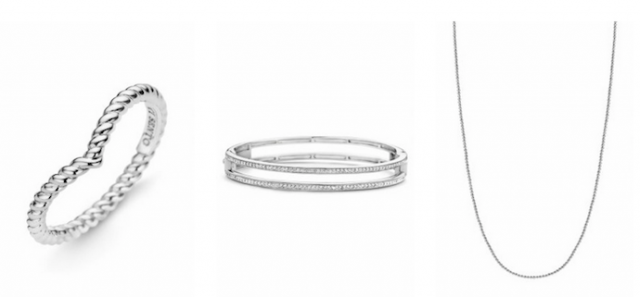 schmuck-kette-silber-ring-armband-geschenk-ideen-nikolaus