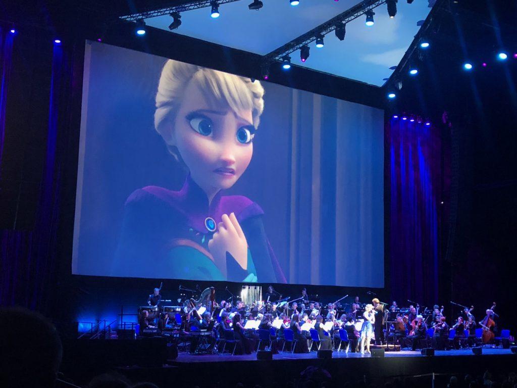 Disney In Concert Kiel