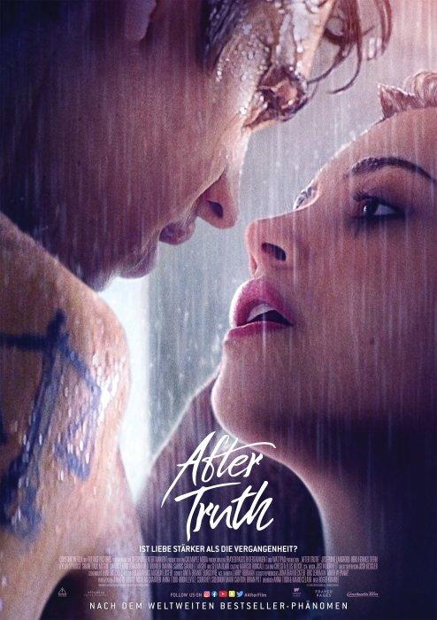 After Truth Filmstart