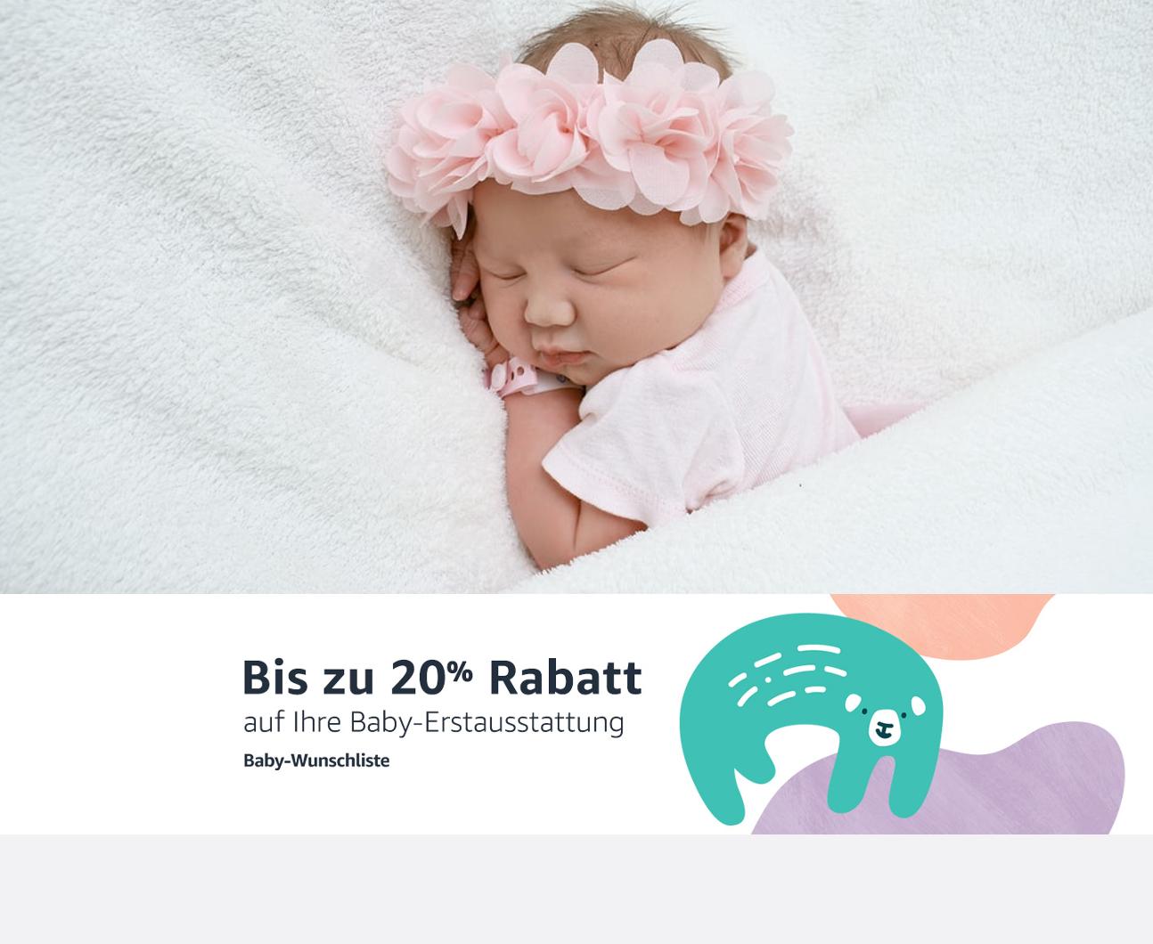 Baby Kann Schnuller Nicht Halten