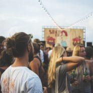 Coachella Festival 2016 – Meine Erfahrungen aus der kalifornischen Wüste