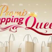 Promi Shopping Queen verstrickt Annett Möller, Dagi Bee, Leonard Freier und Jasmin Taylor